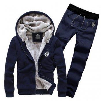 Комплект одежды мужской